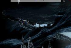 Игра Игра Биониклы: Вампрах