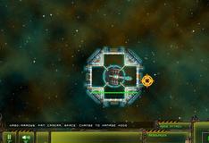 Игра Космический кризис