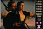 играйте в Титаник
