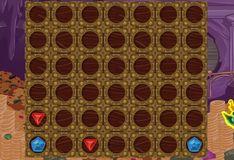 Игра Жадные Гномы