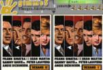 играйте в Фильмы про шпионов