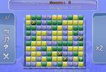 Играть бесплатно в Игра Блокада Нупера