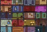 Играть бесплатно в Игра Время приключений Замок