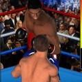 Игра Игра Окончательный бокс