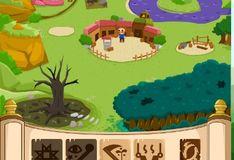 Игра Игра Средневековая жизнь