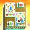 играйте в Игра Маджонг Башня