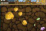 играйте в Игра Золото шахты