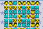 Игра Квадратные головы