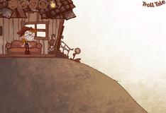 Игра Жизнь Трололо