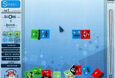 Игра Игра Грязные формы