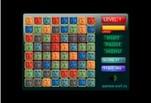 Играть бесплатно в Игра Перетасовка лиц