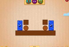Игра Стукните Троллфейса: новые уровни