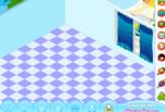 Моя новая комната 2