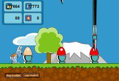 Игра Яйцетерминатор 2