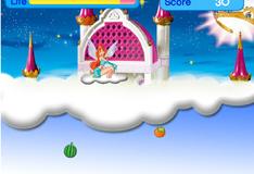 Игра Винкс летают