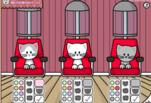 играйте в Одевалка котиков