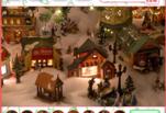 играйте в Рождественские приключения