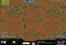 Игра Вертолётная война