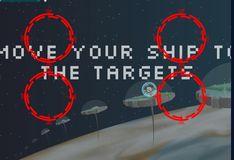 Игра Игра Галактическая война: Ради Вселенной