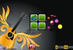 Играть бесплатно в Музыкальная память