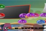 Играть бесплатно в Веселая математика
