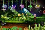 Играть бесплатно в Игра Спасение планеты