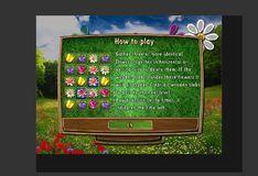 Игра Игра Фермы - соединения 4. Окончательная версия