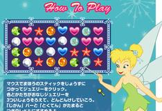Игра Сокровища феи