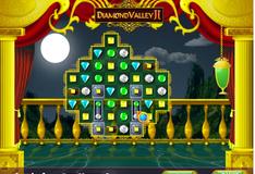 Игра Бриллиантовая долина