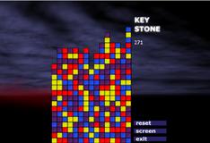 Игра Ключевой камень