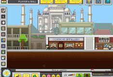 Игра Империя магазинов 2