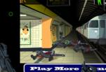 играйте в Антитеррористическая миссия