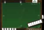 играйте в Домино с компьютером