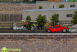 Играть бесплатно в 4x4 atv racing