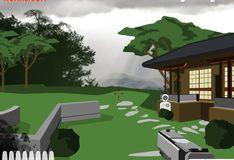 Игра Игра Снайпер Стрельба по мишеням