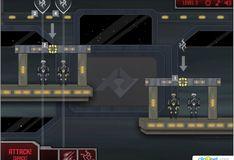 Игра Игра Звёздные войны Противостояние Ситхов