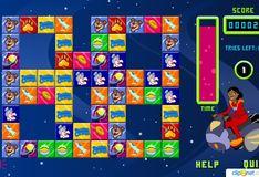 Игра Игра Миссия Маджонг
