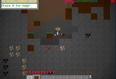 Игра Майнкрафт 1.19.4_5: Майн Блокс