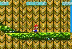 Игра Игра Братья Марио в мире Соника