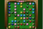 Играть бесплатно в Игра Бильярд Разноцветные линии