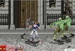 Игра Игра Драки на двоих Японские драки