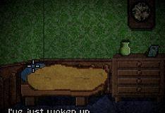 Игра Игра Глубокий Сон