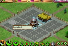 Игра Генералы защитники