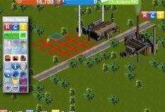 Игра Игра Симулятор строительства
