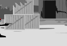 Игра Киллер маньяк