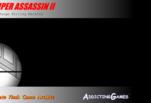 Играть бесплатно в Снайпер убийца 2