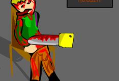Игра Пытка Нерда