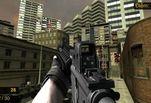 Игра Американский спецназ