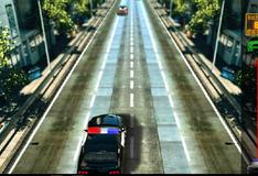 Игры дпс онлайн игры фото 93-750