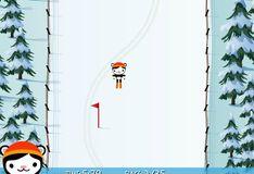 Игра Игра Зимняя олимпиада 2010